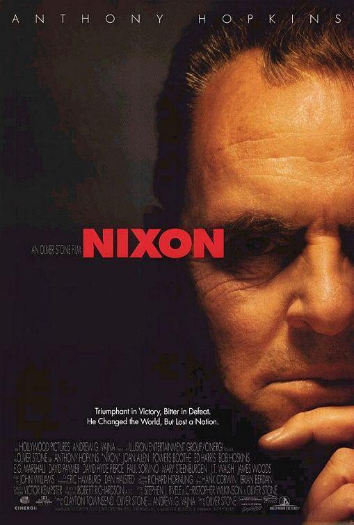 1001 películas que debes ver antes de forear. Oliver Stone - Página 2 Nixon-519481040-large