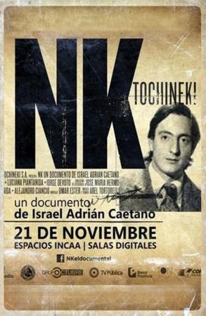 NK (Néstor Kirchner)