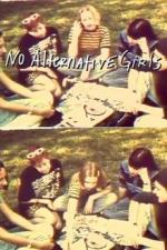 No Alternative Girls (C)