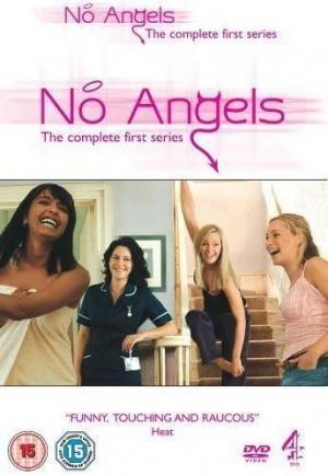 No Angels (Serie de TV)