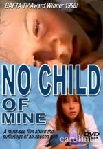 No Child of Mine (TV)