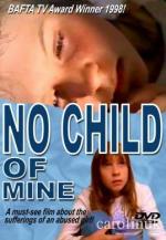 No Child of Mine (TV) (TV)