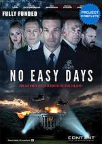 No Easy Days (TV Series)