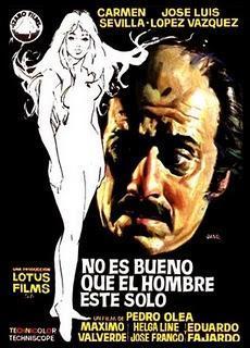 Últimas películas que has visto - (Las votaciones de la liga en el primer post) - Página 12 No_es_bueno_que_el_hombre_este_solo-290258771-large