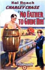 No Father to Guide Him (C)