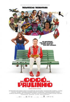 No Gogó do Paulinho