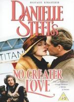 No Greater Love (TV)