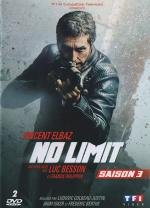No Limit (Serie de TV)