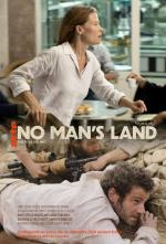 No Man's Land (Miniserie de TV)