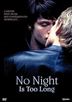 Ninguna noche dura lo suficiente (TV)