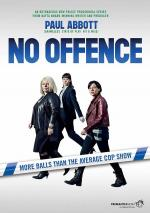 No Offence (TV Series)