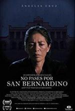 No pases por San Bernardino (C)