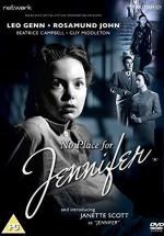 No hay lugar para Jennifer
