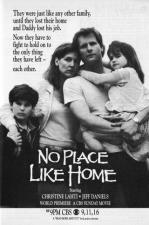 No Place Like Home (TV)