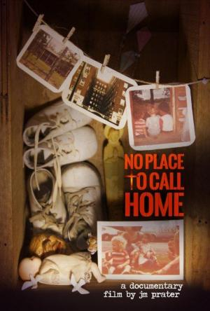 no place to call home Eventbrite - trent centre for aging & society presents no place to call home symposium - thursday, 22 february 2018 at gzowski college, peterborough, ontario find.