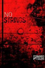 No Strings (C)