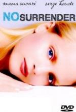 No Surrender (TV)