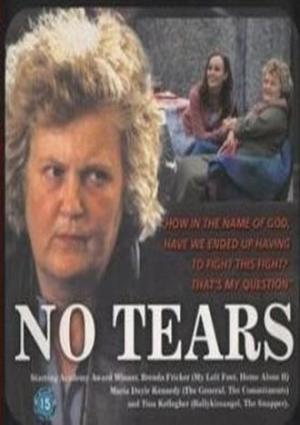 No Tears (TV Miniseries)