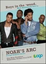 Noah's Arc (TV Series)