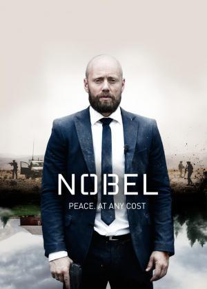 Nobel (Miniserie de TV)