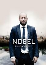 Nobel (Miniserie de TV)