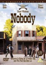 Nobody (TV)