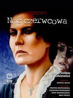 Noc czerwcowa (TV)