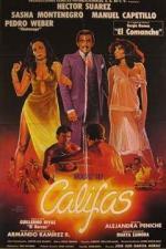 Noche de Califas