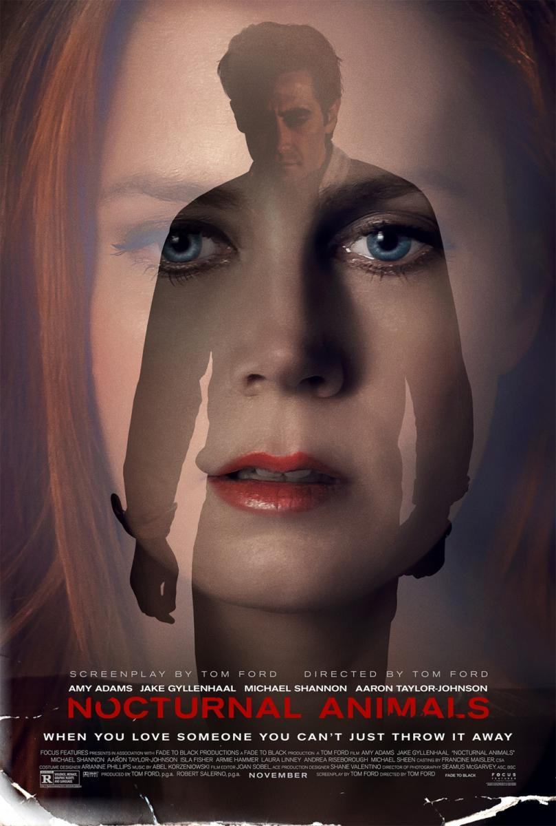 Las ultimas peliculas que has visto - Página 3 Nocturnal_animals-883173584-large