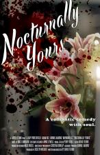Nocturnally Yours (C)