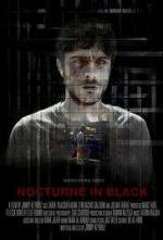 Nocturno en negro