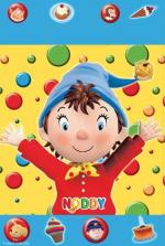 Noddy (Serie de TV)