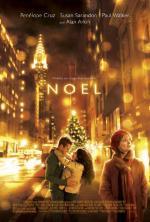 Noel (El milagro de Noel)