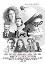 Noel (S)