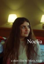 Noelia (C)