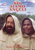 Noi siamo angeli (TV Miniseries)