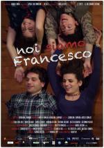 Noi siamo Francesco