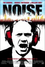 Sobrepasando el límite (Noise)