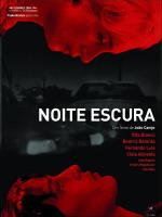 Noite Escura (In The Darkness of the Night)