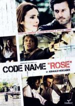 Nom de code: Rose (TV)