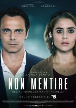 Non mentire (TV Miniseries)