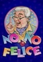 Nonno Felice (Serie de TV)