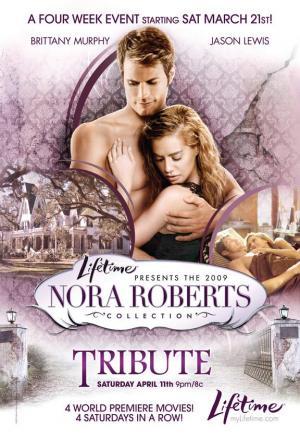 Nora Roberts' Tribute (TV)