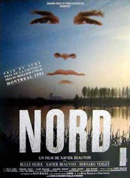 nord-345023010-large.jpg