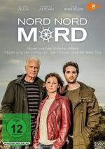 Nord Nord Mord: Clüver und der König von Sylt (TV)