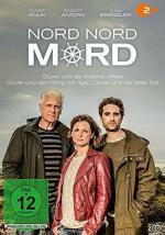 Nord Nord Mord: Clüver und der tote Koch (TV)