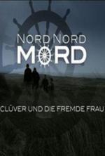 Nord Nord Mord: Clüver und die fremde Frau (TV)