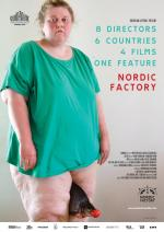 Nordic Factory
