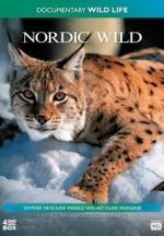 Escandinavia salvaje (Miniserie de TV)