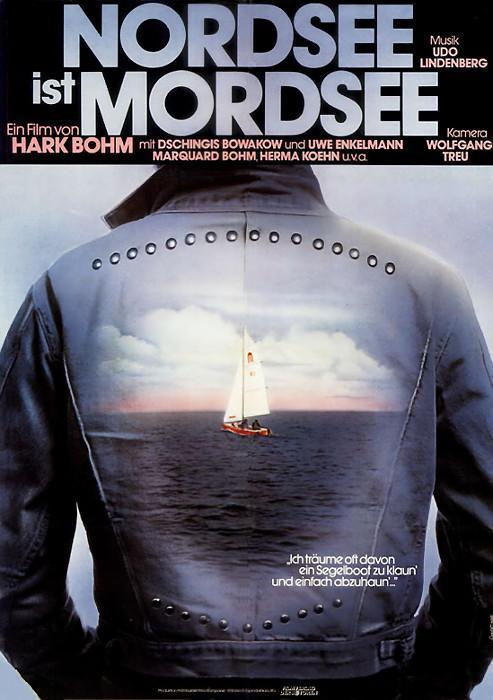 Nordsee Ist Mordsee Dvd